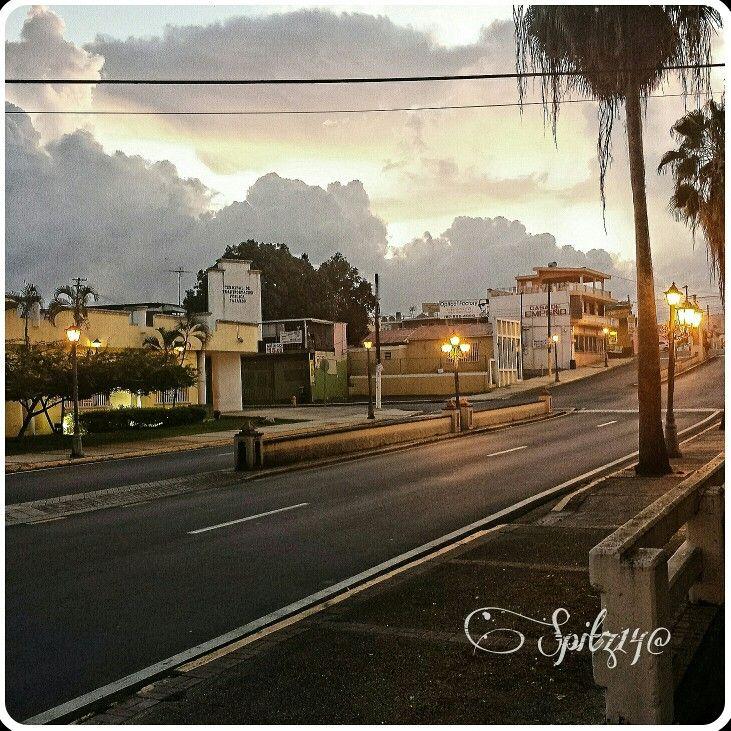 Fajardo,Puerto Rico[☆》