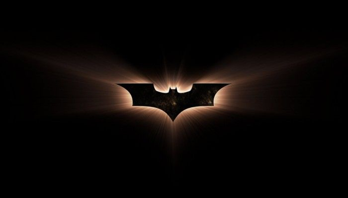 Batman Logo Mi Free Wallpapers Batman Wallpaper Cool