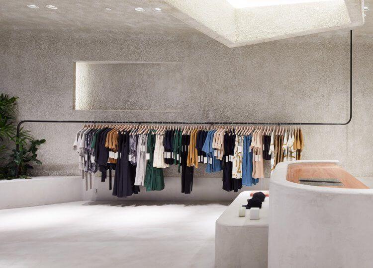 Est living australias premiere interior design magazine