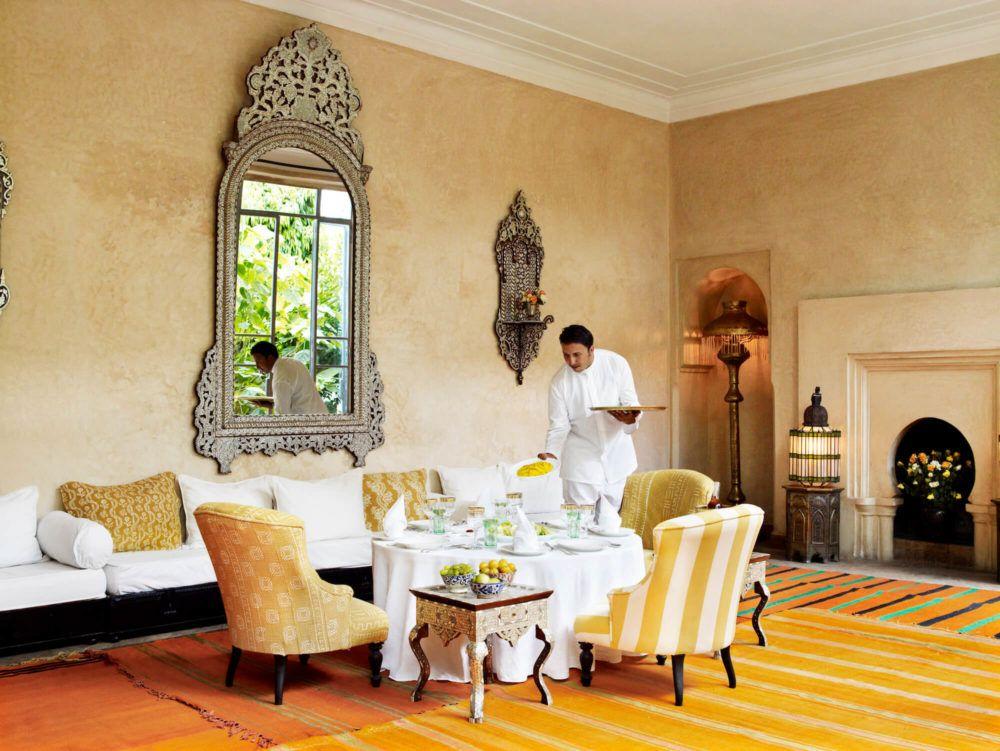 L\'Hôtel Marrakech by Jasper Conran | Pinterest | Jasper conran ...
