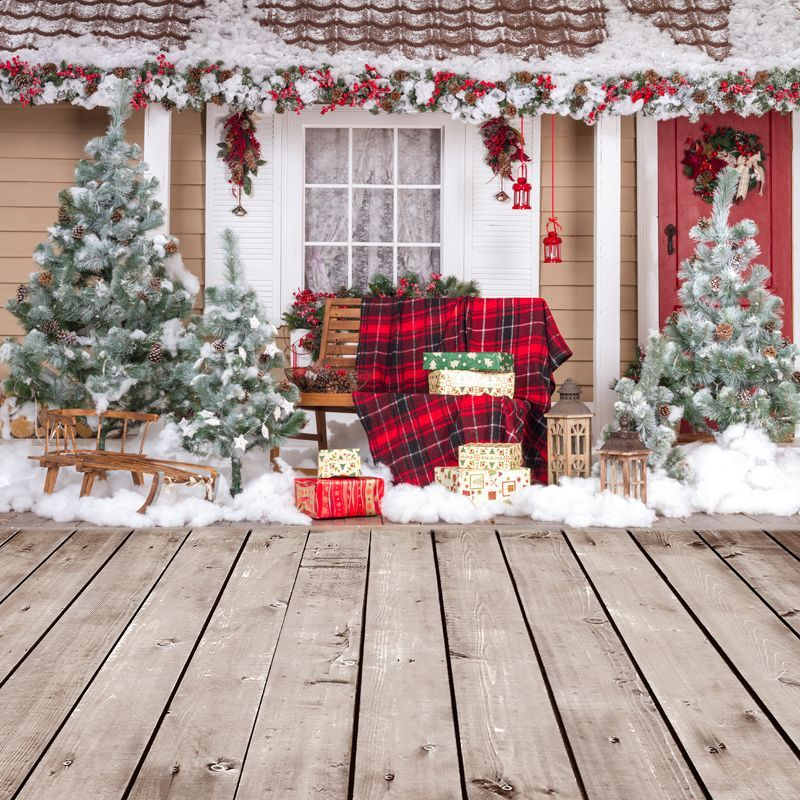 new christmas decorations for home photography backdrops christmas background photo background newborn christmas backdrop xt 5110