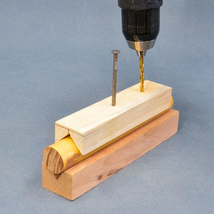 Workshop Hacks Episode 11 / Woodworking Tips and Tricks ...