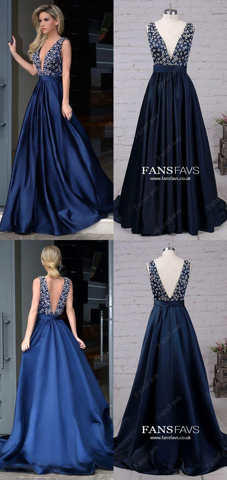 Long prom dresses for teensroyal blue prom dressesaline prom
