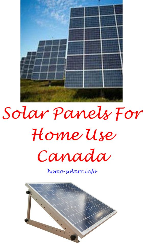House Powered By Solar Power Solar Power House Solar Panels Solar