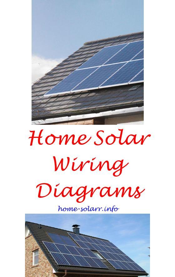 Build A Solar Cell Solar Solar Panels Solar Power House