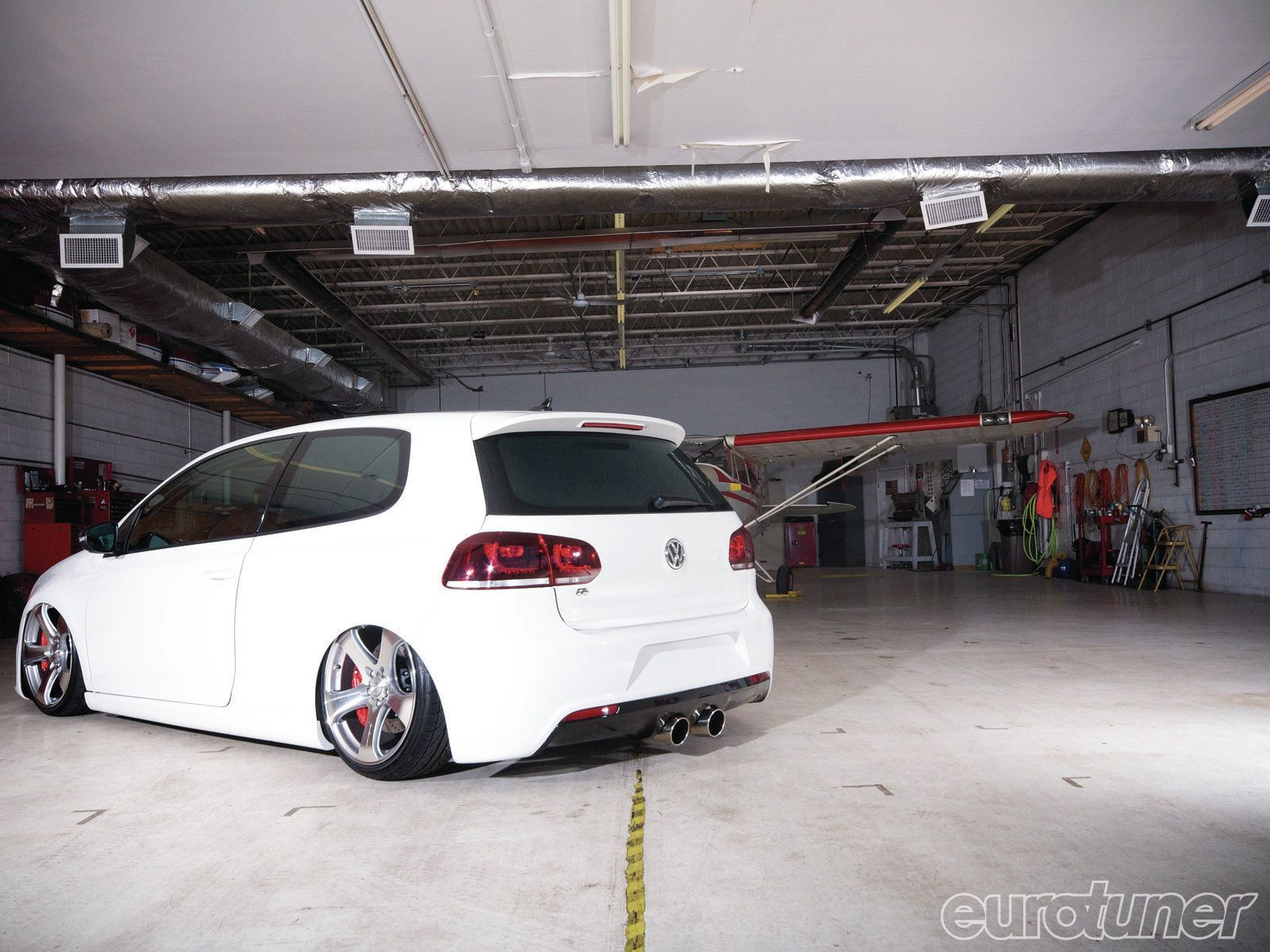 Pin By Mikedaniel Ocasio On VW | Pinterest | Tail Light, Volkswagen And Vw