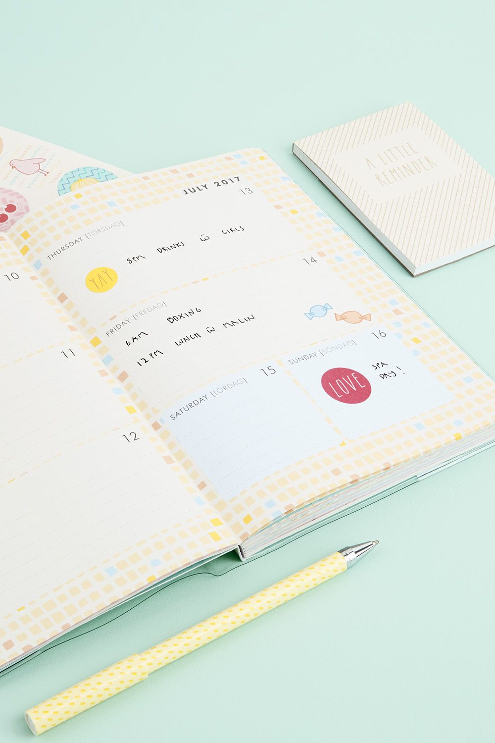 How to Get Ideas for Your Diary How to Get Ideas for Your Diary new pictures