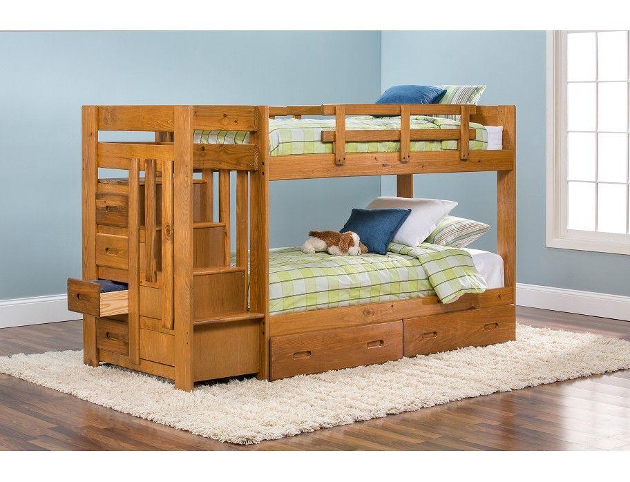 the ultimate bunkbed kidsroom bunk beds bunk beds on Slumberland Bunk Beds id=74050