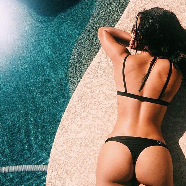 5 dicas para curar a ressaca | summer, bodies and beach