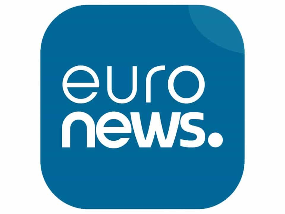 Watch Euronews English Live Stream France Tv Online Right Now