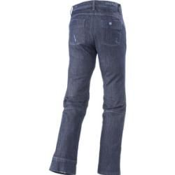 Highway 1 Denim Ii Jeans blau 44 Highway 1 #indieoutfits