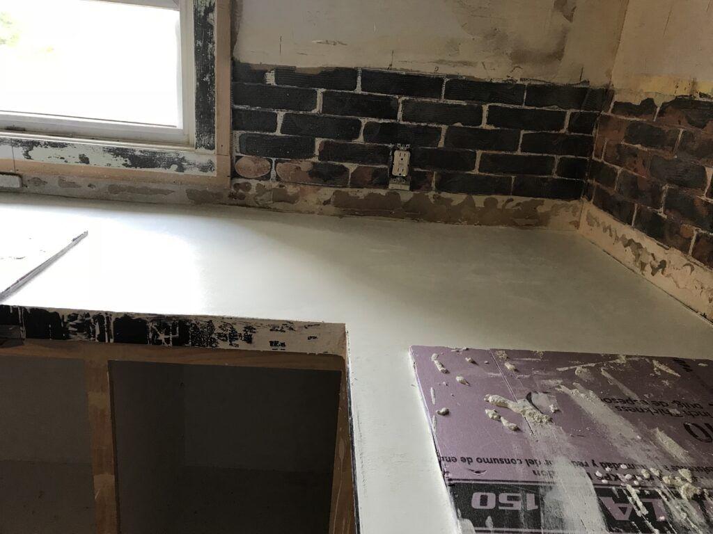 Pin On Concrete Countertops