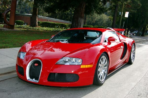 Bugatti Veyron  vroom vroom  Pinterest  Fast cars All and Old