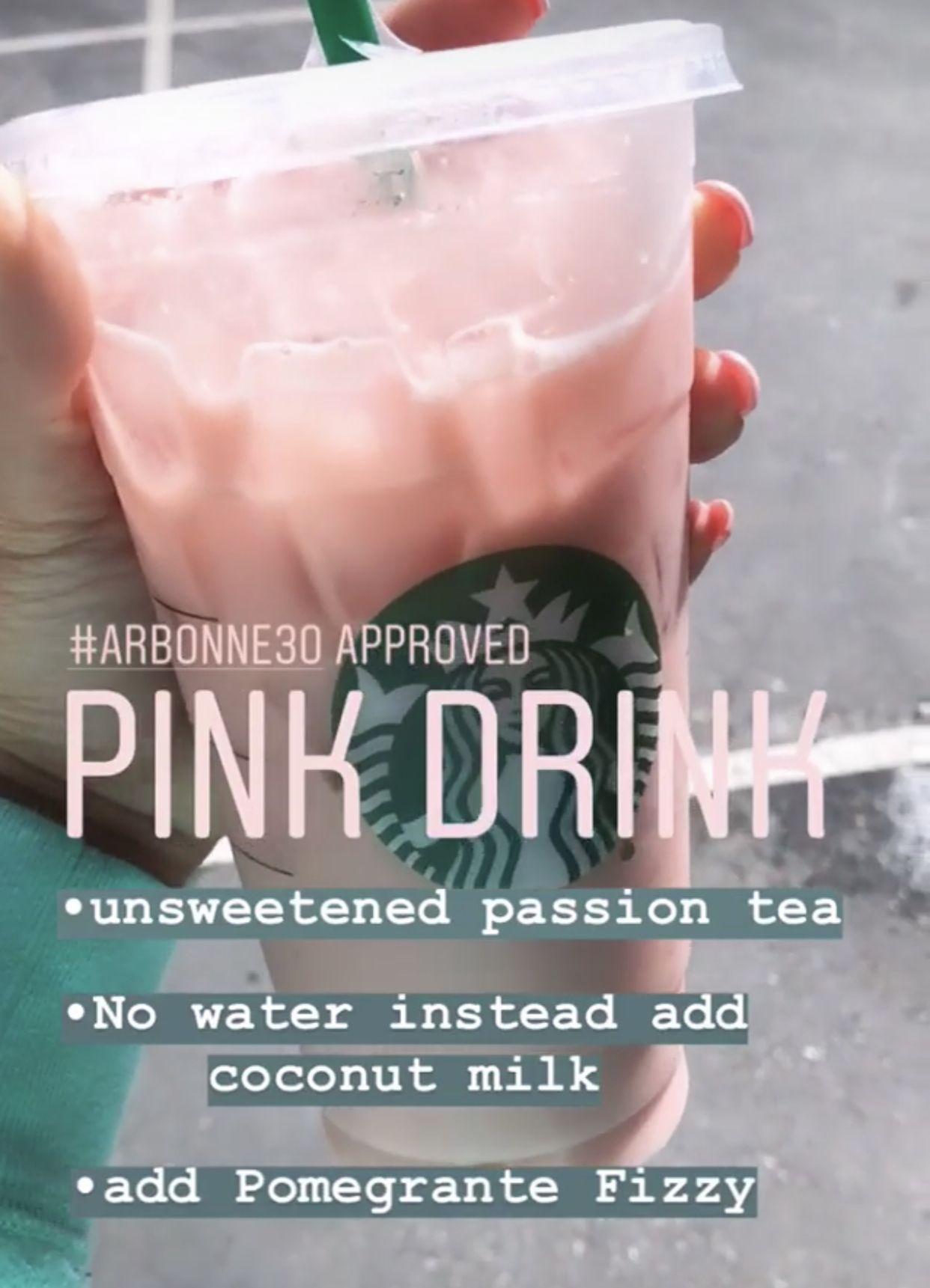 Arbonne Pink Drink Arbonne Detox Recipes Arbonne Shake Recipes Arbonne Recipes