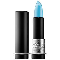 MAKE UP FOR EVER - Artist Rouge Lipstick  (C602)