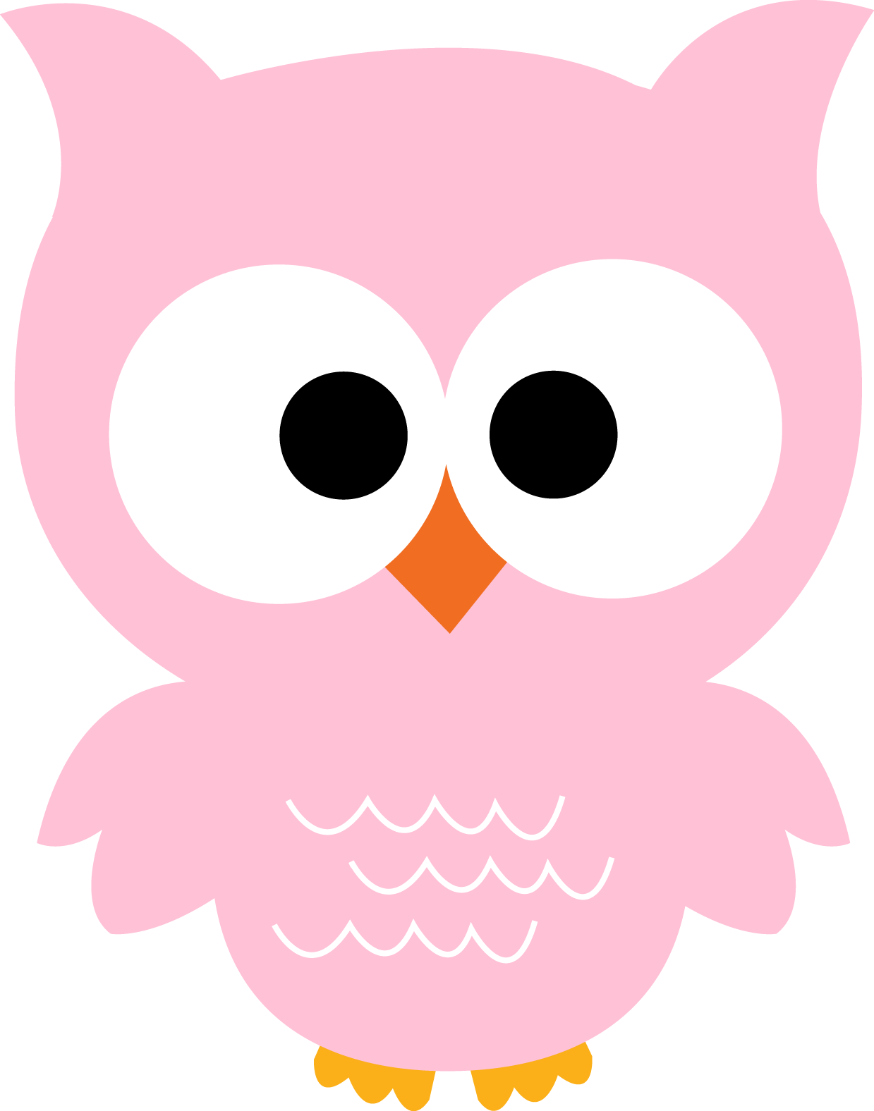 20 Adorable Owl Printables Ohh These Are So Cute So Many Colors To Choose From Too Kreativ Basteln Kreative Ideen