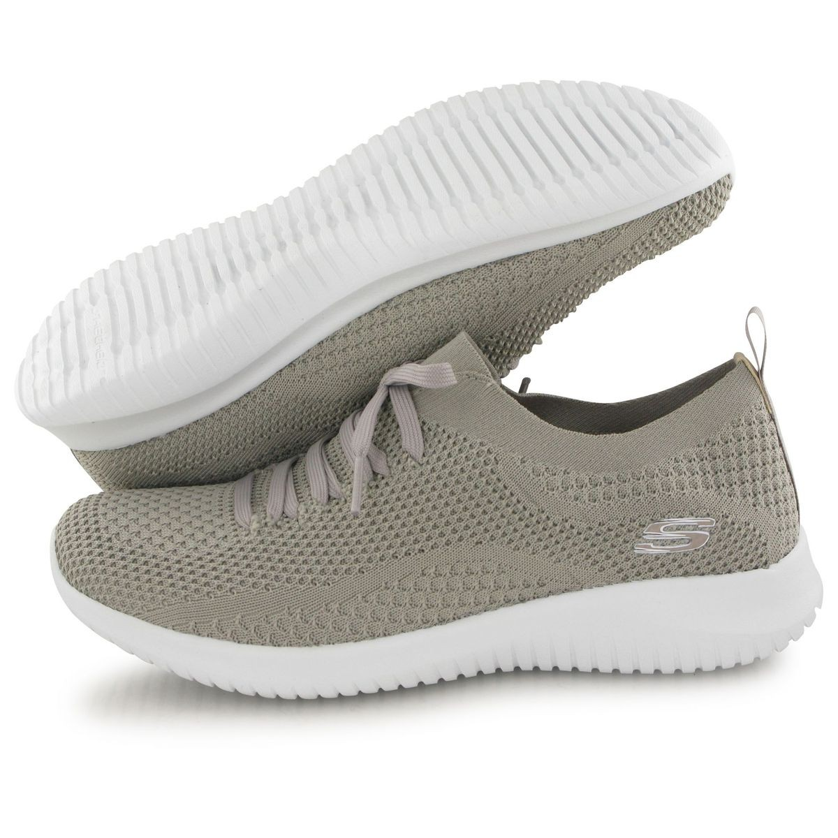Chaussures ULTRA FLEX | Products en 2019 | Chaussure
