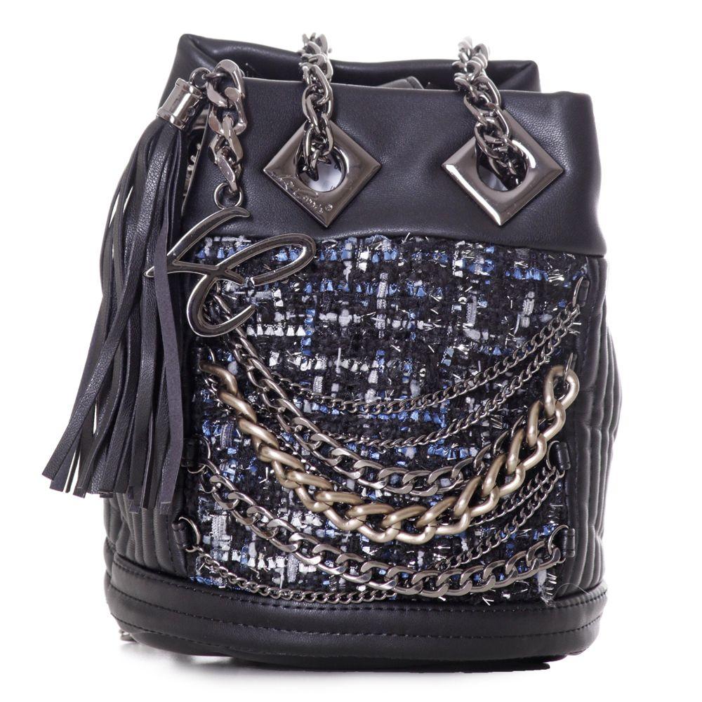 La Brand Nuova Collezione Borse È Di Del Bag Carrie Successo 1rrIqa