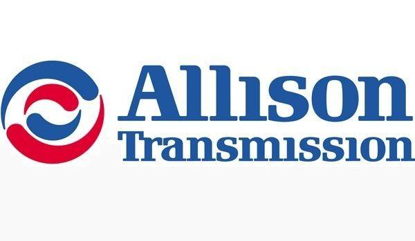 Allison Transmission Transmission Heavy Duty Truck Duramax