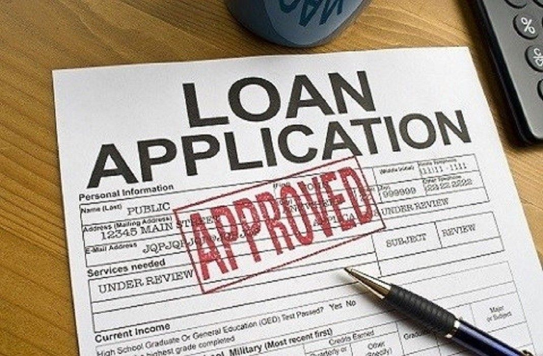 Fresh start payday loans photo 6