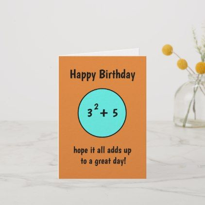 Funny Number Birthday Card 14 For Teenager Zazzle Com Birthday Cards For Boys Cool Birthday Cards Birthday Cards