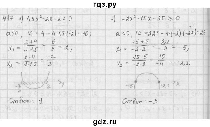 Гдз по русскому 11 панов шакирова