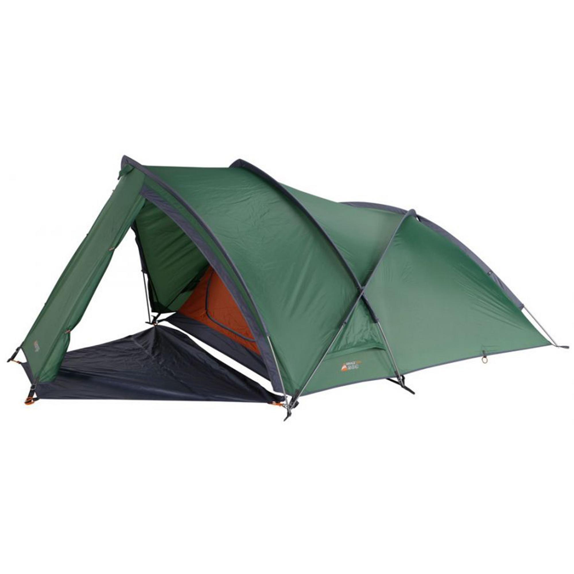 Mirage 300 Plus 3 Man Technical Tent  sc 1 st  Pinterest & Mirage 300 Plus 3 Man Technical Tent | Bushcraft Backpacking ...
