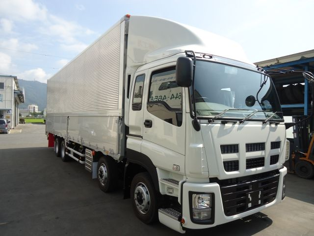 TRT Dubai represents transportation and logistics management