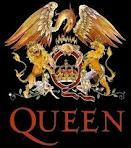 Queen is everything