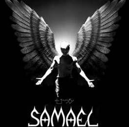 samael angel - Bing images   Angels of Light and Dark   Movie