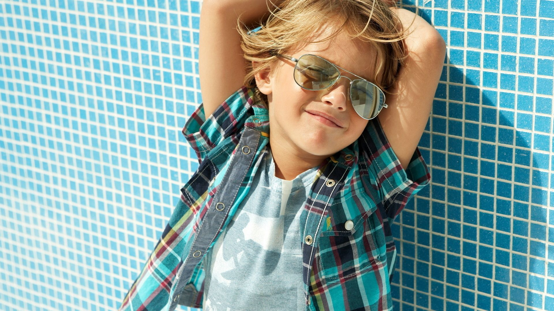 Kids Hd Wallpaper Kids Pinterest Little Boy Hairstyles Hair