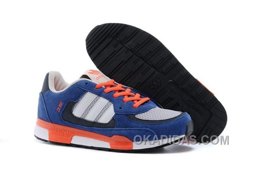 newest 96d9b ab43d http   www.okadidas.com adidas-originals-zx-