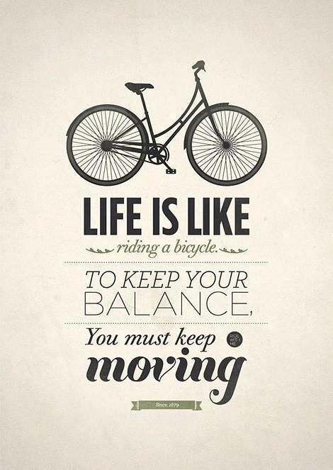 Officevibe On Design Quotes Typography Quotes Quotes To Live By