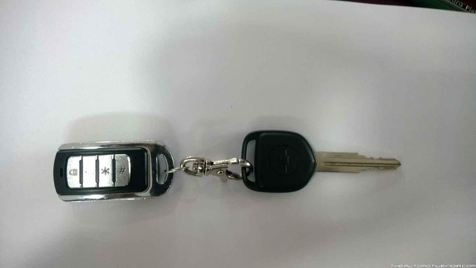 Lost car key replacement Toowoomba Car key replacement