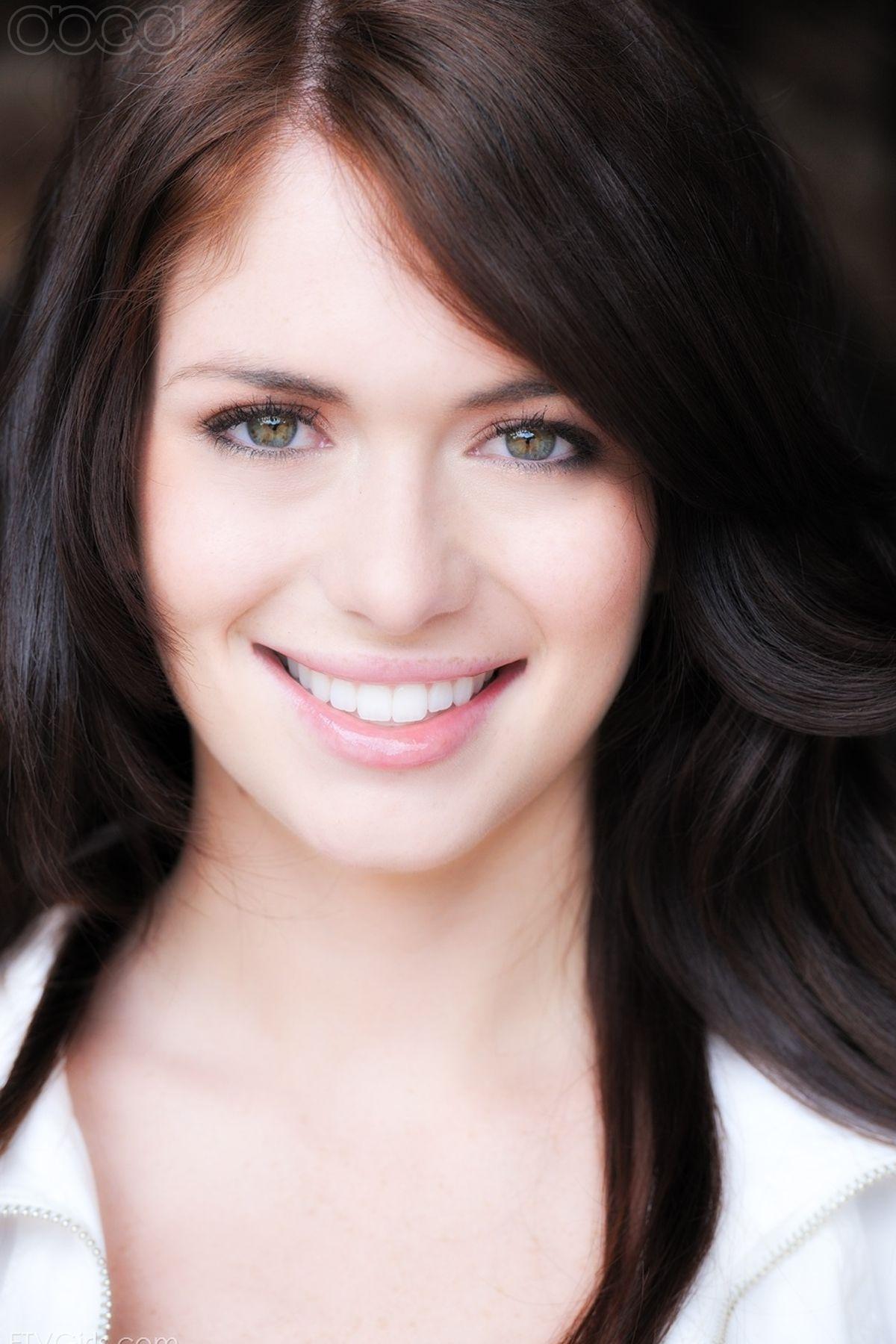 ashlyn rae | girls to say hello! | pinterest | girls