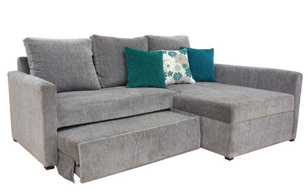 sofá cama BELICE | Pinterest | Sofás cama, En línea y Sofá