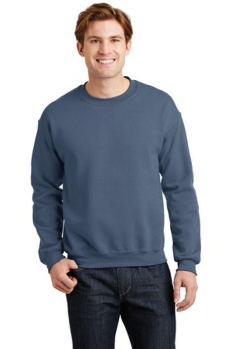 Gildan Heavy Blend Crewneck Sweatshirt Lance Gear Pinterest Camper Online Lance Campers And Lancing F C