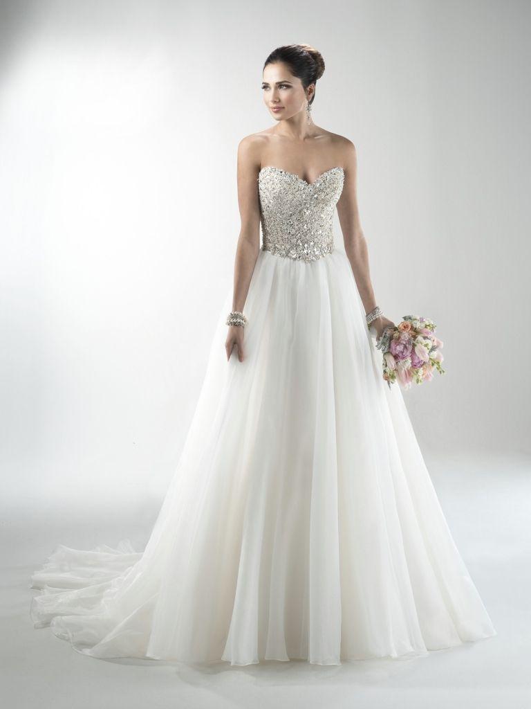 Wedding Dresses San Diego Cheap Best Wedding Dress For Pear Shaped