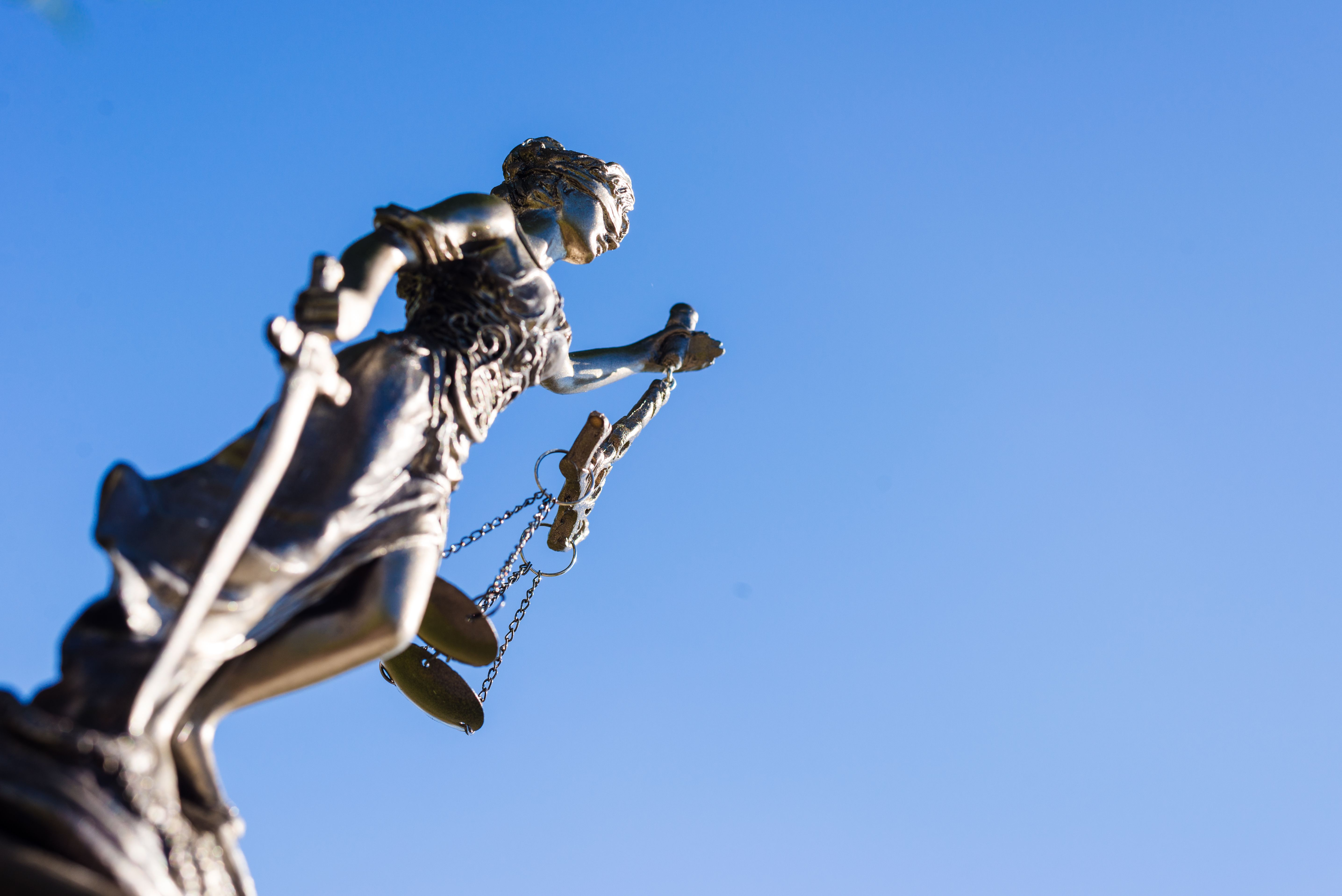 Us Supreme Court To Weigh Level Of >> U S Supreme Court To Weigh Level Of Benefit Required By