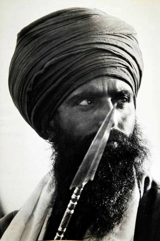 Jarnail Singh Bhindranwale Guru Gobind Singh Guru Granth Sahib Quotes Baba Deep Singh Ji