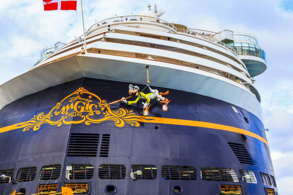 The Ultimate Disney Cruise Packing List For Any Itinerary