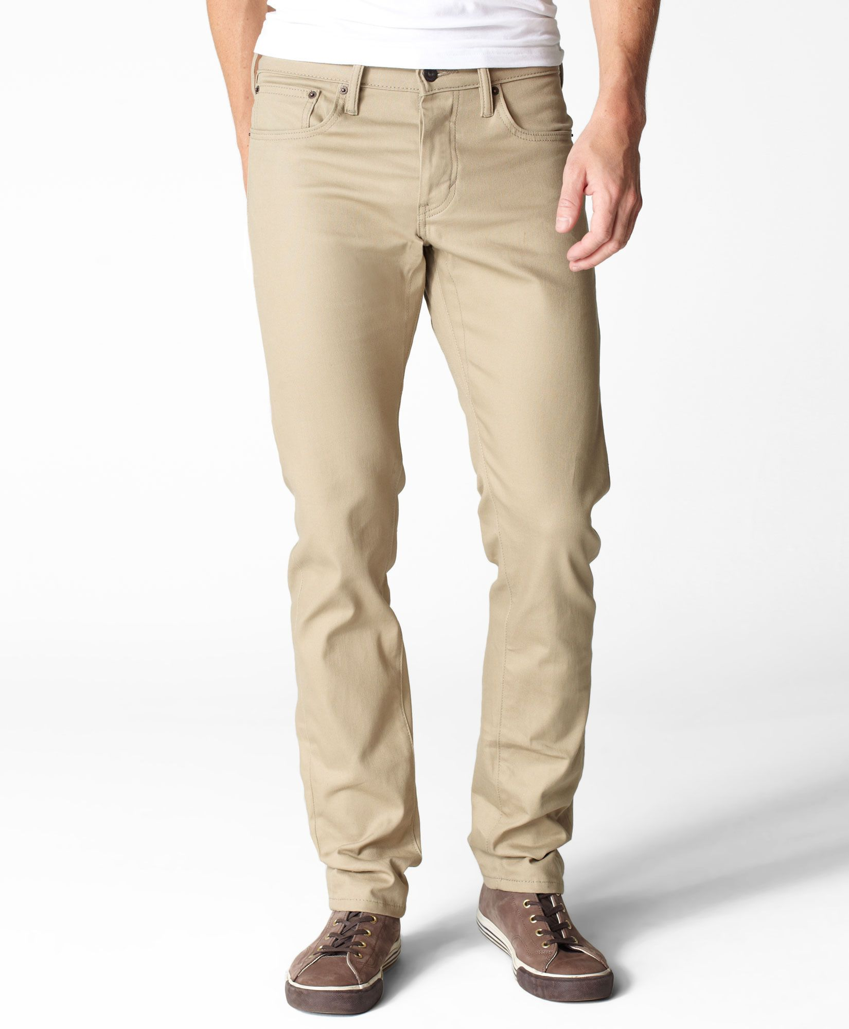 77bf7e45f32 Levis 511 Commuter - water repellent and anti-smell like poop ...