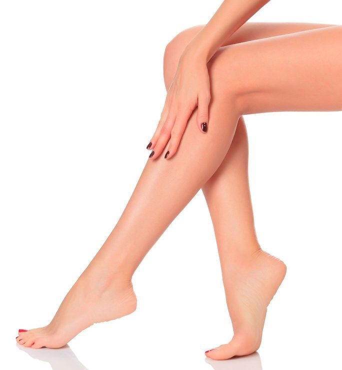 Everything You Ever Wanted to Know About Laser Hair Removal #hairremoval
