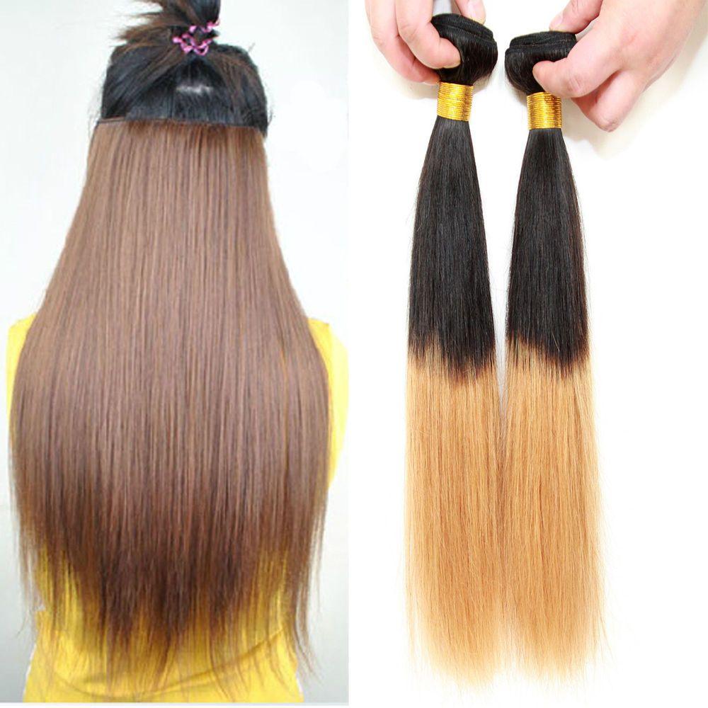 Wholesale Silky Straight Hair Unprocessed Brazilian True Hair