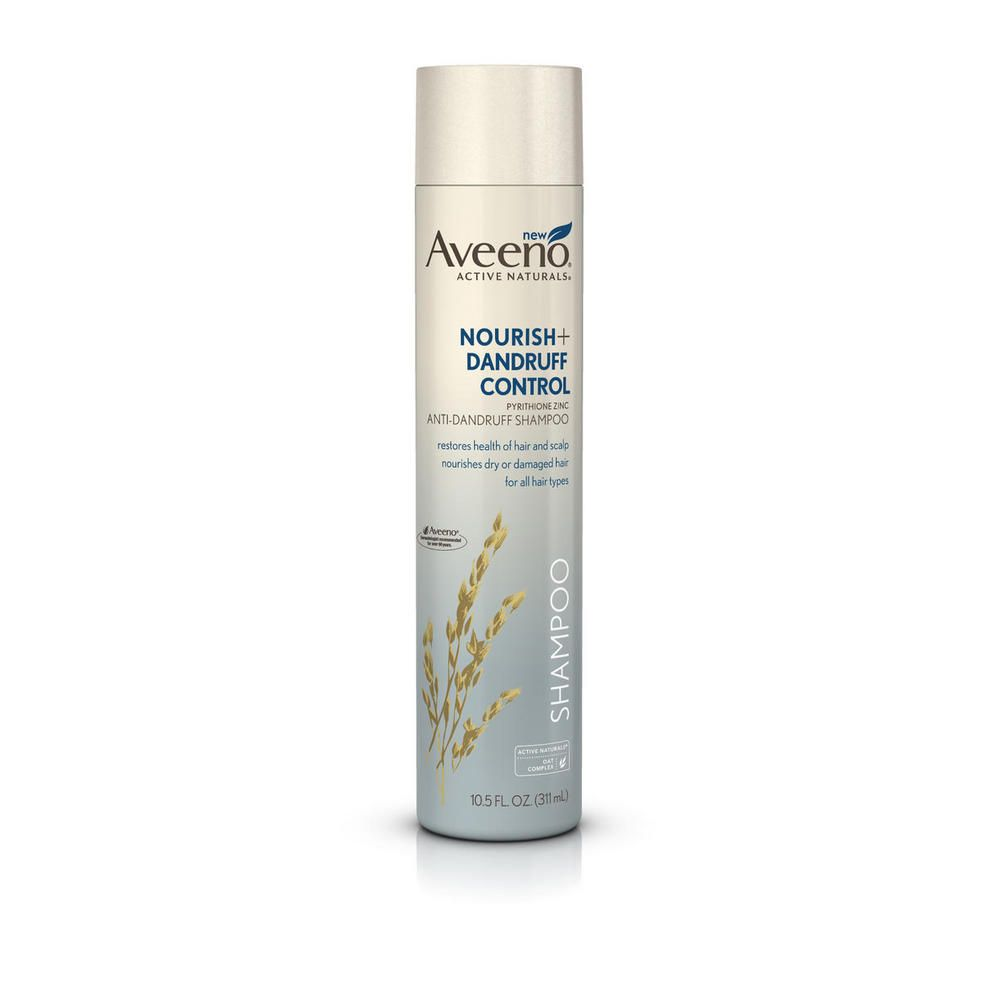 Dandruff Shampoos For Color Treated Hair Dandruff Hair Makeup And