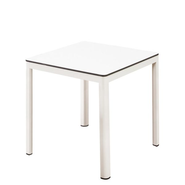 silk dining table outdesign group signature series dining table rh pinterest com