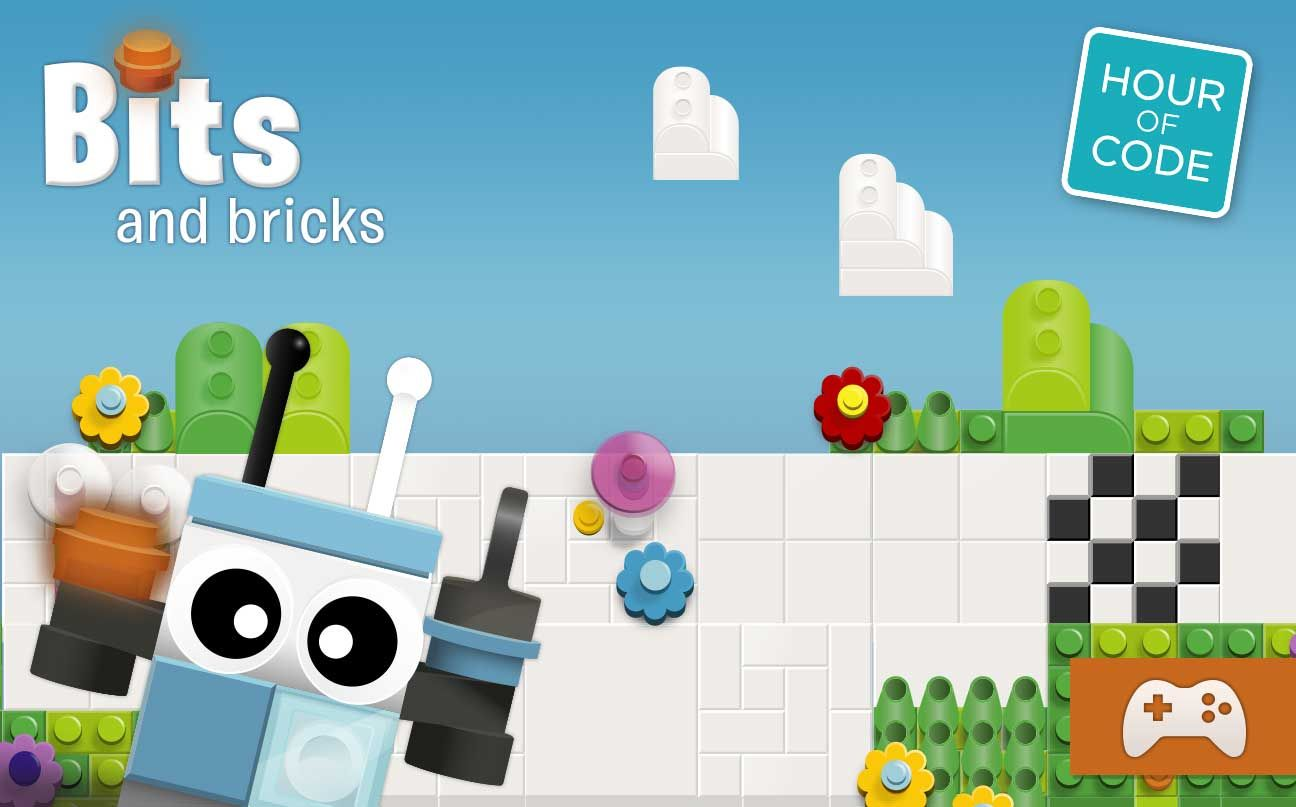 Lego coding activities for kids free printables lego