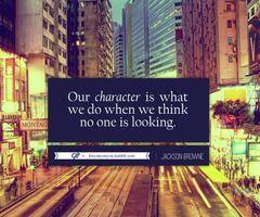 #inspiration #motivation #inspire #change #life #quote #quoteoftheday #wisdom #believe #goals #growth #positive #pma