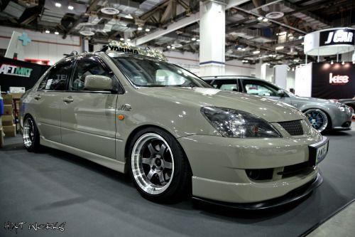 Tumblr Mlctiedj1n1s31vqto1 500 Jpg 500 333 Mitsubishi Cars Mitsubishi Lancer Mitsubishi Ralliart