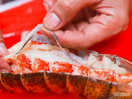 Cook Frozen Lobster Tails | Recipe | Recipes to Cook ...